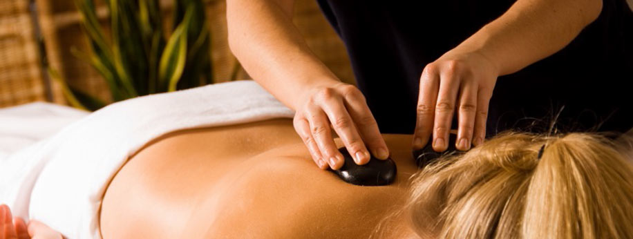 Massage: Deep Tissue/Therapeutic, Prenatal, Sports, Ashiatsu, LaStone